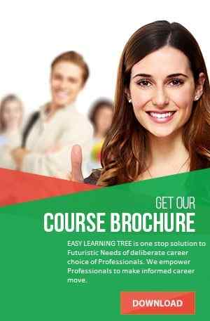 EasyLearning Tre